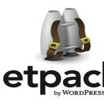 facebook wordpressを自動投稿(連動)可能!「Jetpack by WordPress.com」