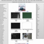 世界の監視カメラ(防犯カメラ)映像がネットで丸見え?「Insecam」