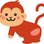 箕面市 猿 市街地出没情報 猿はどこに?