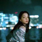 安田レイのラジオ 新曲、ライブ、アルバムは?
